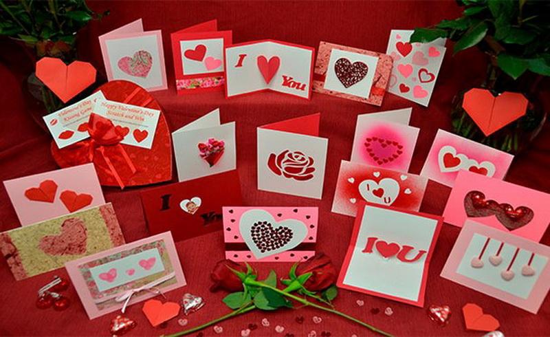 https: img-o.okeinfo.net content 2020 02 13 338 2167859 ini-alasan-pelajar-di-kota-bekasi-dilarang-rayakan-valentine-day-jbtkPoraA4.jpg