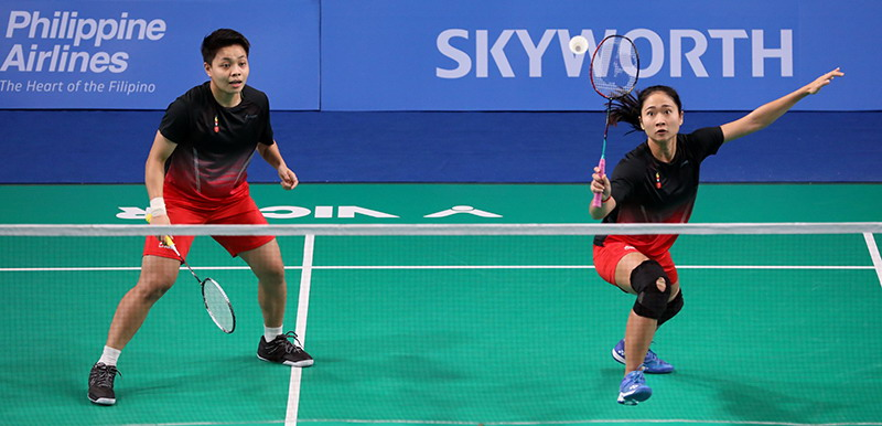 https: img-o.okeinfo.net content 2020 02 13 40 2167749 ketut-apriyani-kalah-thailand-vs-indonesia-1-1-di-kejuaraan-beregu-asia-2020-Lba7Sj9Hj3.jpg