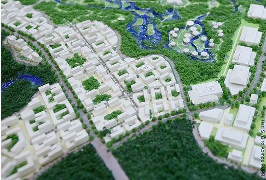 https: img-o.okeinfo.net content 2020 02 13 470 2168103 desain-ibu-kota-baru-akan-ramah-lingkungan-6dSrI0VnGN.jpg