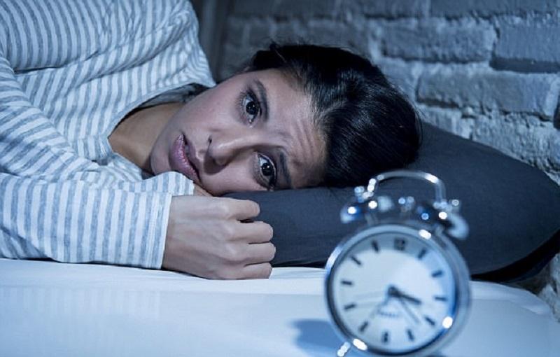 https: img-o.okeinfo.net content 2020 02 13 481 2168135 4-tips-agar-stres-tak-rusak-kualitas-tidur-R4i0SV1x3G.jpg