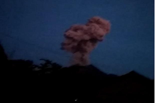 https: img-o.okeinfo.net content 2020 02 13 512 2167929 erupsi-gunung-merapi-tak-ganggu-penerbangan-Fek3SsbAZZ.jpg