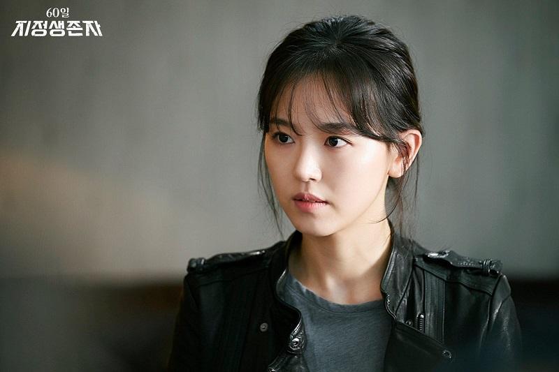 https: img-o.okeinfo.net content 2020 02 13 598 2168121 kang-han-na-bintangi-sandbox-suzy-dan-nam-joo-hyuk-masih-pikir-pikir-rVrTxxrPYu.jpg