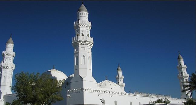 https: img-o.okeinfo.net content 2020 02 13 614 2167741 4-masjid-bersejarah-di-dunia-nomor-3-jadi-warisan-unesco-Y72xTuZvxq.jpg