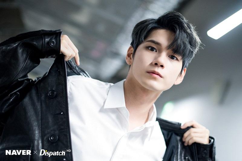 https: img-o.okeinfo.net content 2020 02 14 205 2168596 agensi-konfirmasi-soal-album-baru-ong-seong-wu-zk30ByZ6ZX.jpeg