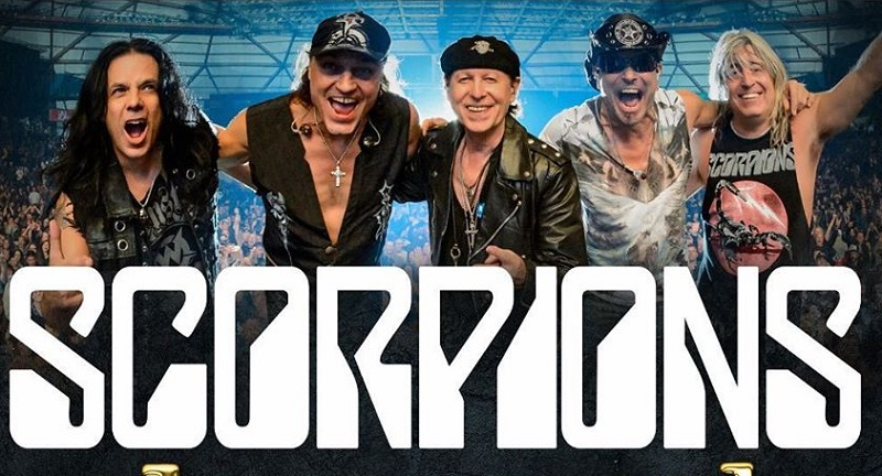 https: img-o.okeinfo.net content 2020 02 14 205 2168699 scorpions-dan-whitesnake-hadirkan-lagu-terbaik-di-jogjarockarta-2020-8jfVGvntw6.jpg