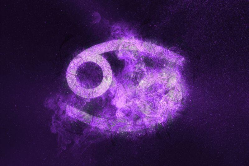 https: img-o.okeinfo.net content 2020 02 14 31 2168286 ramalan-zodiak-cancer-mulailah-jujur-dengan-pasangan-0TOQSgeqzm.jpg