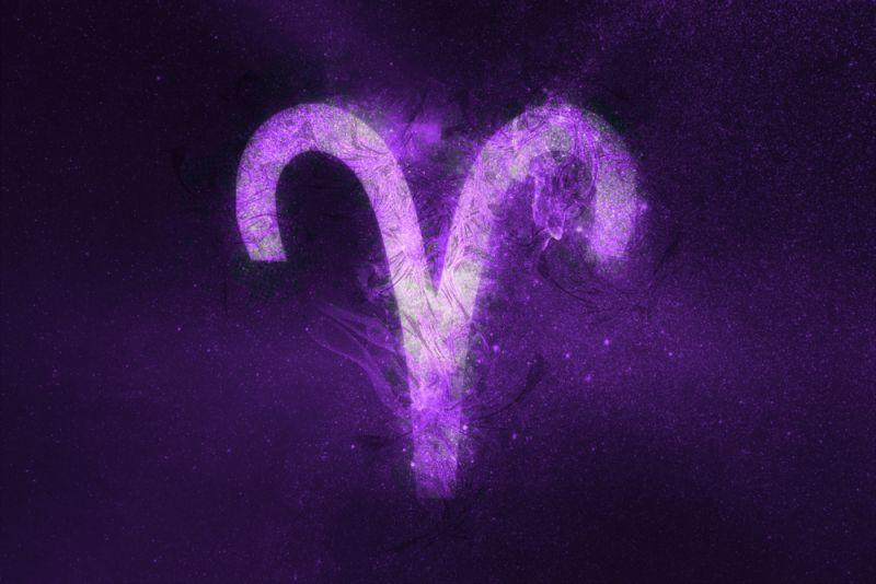 https: img-o.okeinfo.net content 2020 02 14 31 2168678 ramalan-zodiak-aries-saatnya-habiskan-waktu-dengan-orang-tercinta-VKlk2tcoF5.jpg