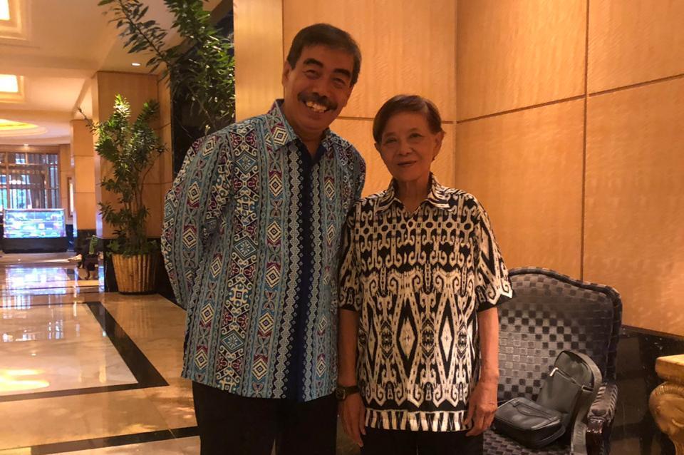 https: img-o.okeinfo.net content 2020 02 14 40 2168257 legenda-bulu-tangkis-indonesia-tati-sumirah-meninggal-dunia-eYVUQqkR9m.jpeg