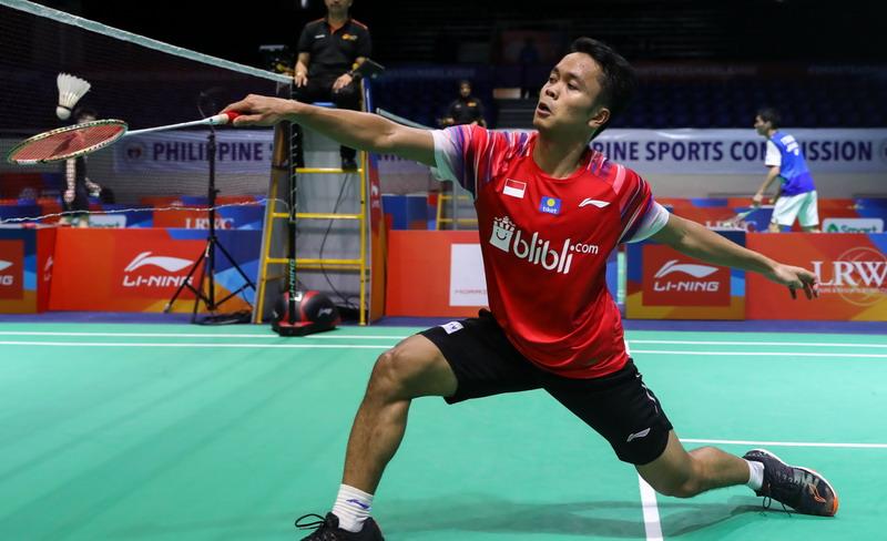 https: img-o.okeinfo.net content 2020 02 14 40 2168509 anthony-buka-keunggulan-indonesia-atas-filipina-di-kejuaraan-beregu-asia-2020-1F7P7yIzSp.jpg