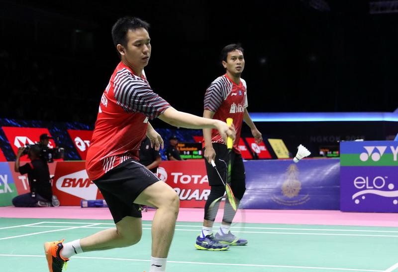https: img-o.okeinfo.net content 2020 02 14 40 2168527 ahsan-hendra-perbesar-keunggulan-indonesia-atas-filipina-di-kejuaraan-beregu-asia-2020-99oVWQr2IK.jpg