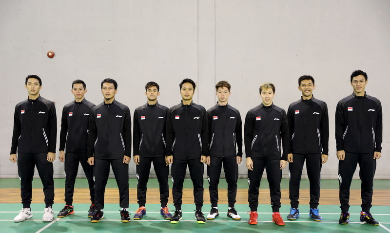 https: img-o.okeinfo.net content 2020 02 14 40 2168668 tim-putra-indonesia-tantang-india-di-semifinal-kejuaraan-beregu-asia-2020-QK7SQAuT5m.jpg