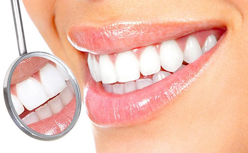 https: img-o.okeinfo.net content 2020 02 14 481 2168764 muncul-bintik-putih-di-gigi-waspadai-penyakit-autoimun-VE6u0CTrJv.jpg