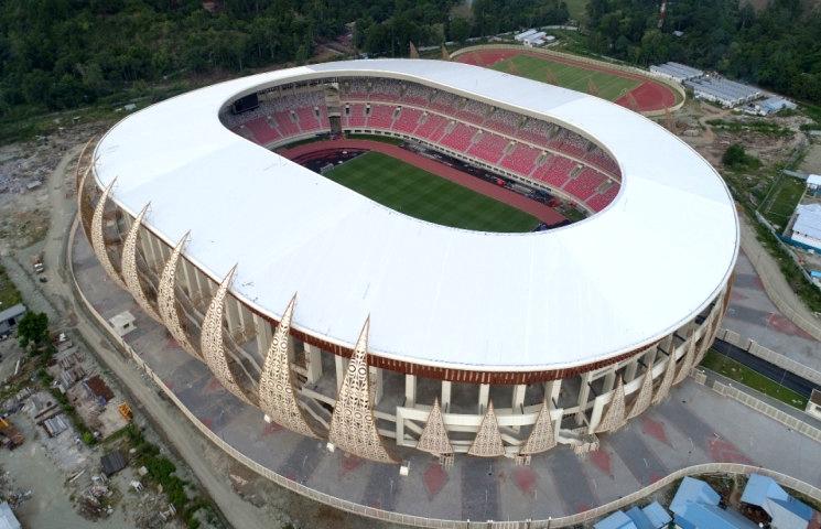 https: img-o.okeinfo.net content 2020 02 14 51 2168658 stadion-utama-papua-bangkit-masuk-nominasi-stadion-terbaik-dunia-2019-387T6Husgz.jpg