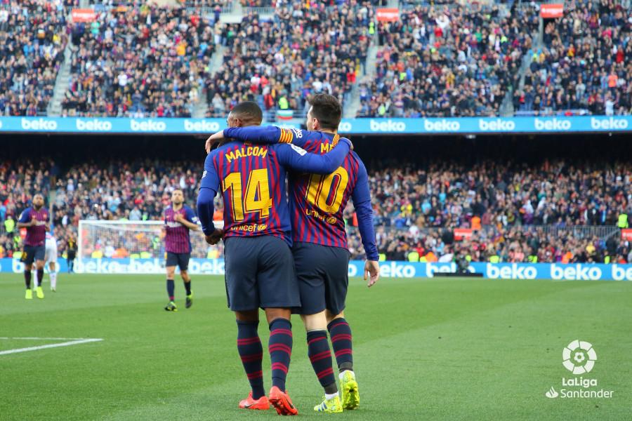 https: img-o.okeinfo.net content 2020 02 14 51 2168732 mantan-pemain-barcelona-ini-ceritakan-pengaruh-besar-messi-di-blaugrana-GyQ1hovNeh.jpg