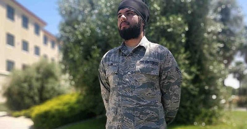 https: img-o.okeinfo.net content 2020 02 14 614 2168426 tentara-as-kini-dibolehkan-berhijab-berjenggot-dan-memakai-turban-AJP0JRXRsW.jpg