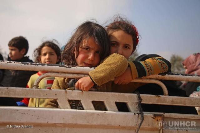 https: img-o.okeinfo.net content 2020 02 15 18 2169030 jumlah-pengungsi-idlib-suriah-tembus-rekor-baru-0fLRh7oTkM.jpg