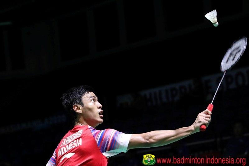 https: img-o.okeinfo.net content 2020 02 15 40 2169062 shesar-tumbang-india-imbangi-indonesia-2-2-di-kejuaraan-beregu-asia-2020-qSm5GLkI8F.jpg
