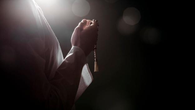 https: img-o.okeinfo.net content 2020 02 16 614 2169318 begini-pentingnya-menjaga-kehormatan-dalam-islam-m2mGi2kWWf.jpg