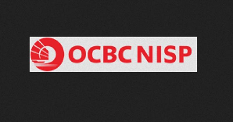 https: img-o.okeinfo.net content 2020 02 17 278 2169868 pendiri-bank-ocbc-nisp-karmaka-surjaudaja-meninggal-dunia-0Mj9Xe9EZS.jpg