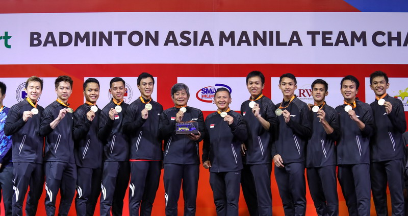 https: img-o.okeinfo.net content 2020 02 17 40 2169647 usai-juarai-kejuaraan-beregu-asia-2020-indonesia-bidik-gelar-di-piala-thomas-ejdiVCSVFq.jpg