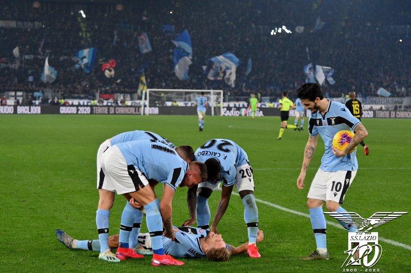 https: img-o.okeinfo.net content 2020 02 17 47 2169508 lazio-vs-inter-inzaghi-akui-biancocelesti-bermain-sangat-baik-Ws12gmJUAK.jpg