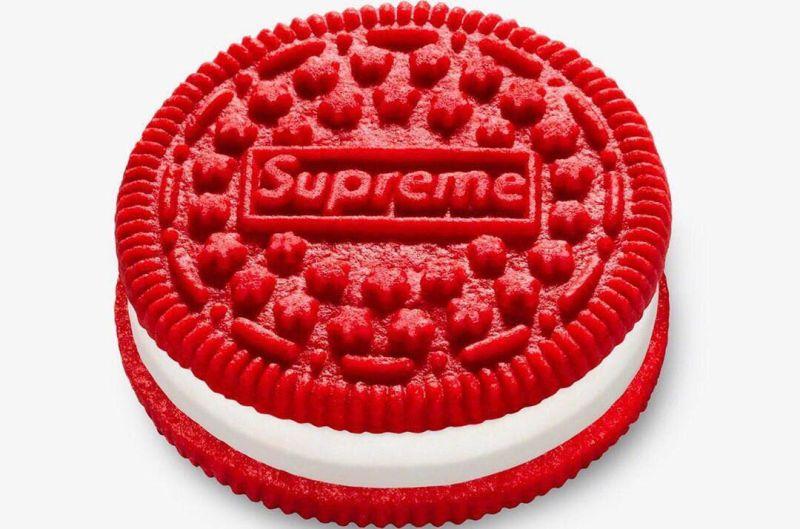 https: img-o.okeinfo.net content 2020 02 18 298 2170309 biskuit-supreme-dijual-rp110-ribu-tertarik-mencoba-STvYZwbUcU.jpg