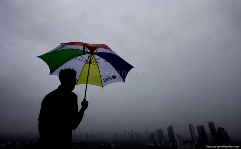 https: img-o.okeinfo.net content 2020 02 18 338 2170030 ramalan-cuaca-jakarta-pagi-berawan-siang-hujan-ringan-LkOjY0TTXk.jpg