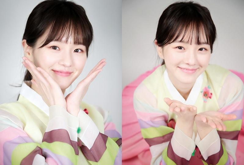 https: img-o.okeinfo.net content 2020 02 18 598 2170446 susul-kim-soo-hyun-park-gyu-young-konfirmasi-main-di-psycho-but-it-s-okay-nclU6Wyhu4.jpg