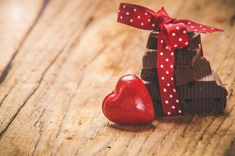 https: img-o.okeinfo.net content 2020 02 18 612 2170224 seberapa-tahu-kamu-soal-sejarah-hari-valentine-WCRLCZtFx0.jpg