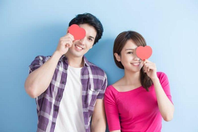 https: img-o.okeinfo.net content 2020 02 19 612 2170785 tes-kepribadian-siapa-pasangan-artis-couple-goals-kamu-qNvLUiMQBo.jpg