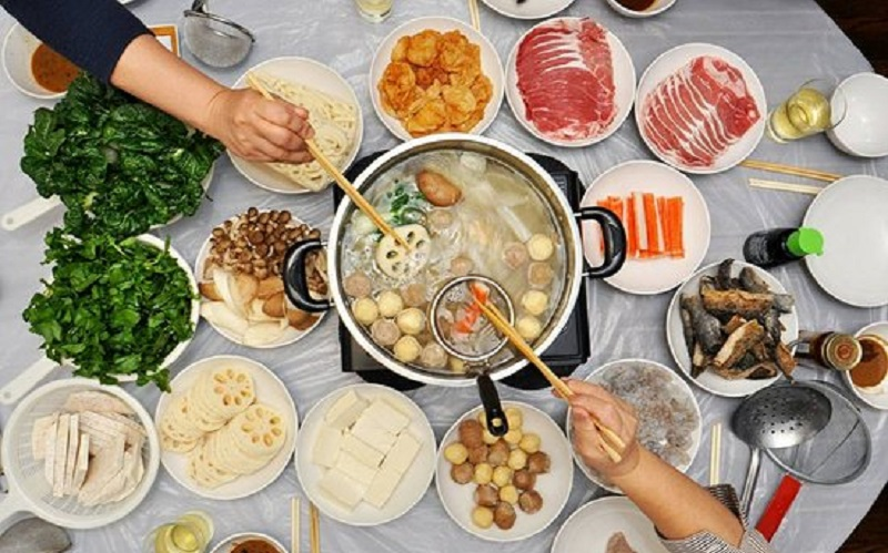 https: img-o.okeinfo.net content 2020 02 20 298 2171779 7-tips-sehat-dan-aman-saat-menikmati-hidangan-hotpot-LPC49CmC5f.jpg