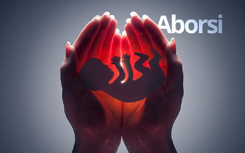 https: img-o.okeinfo.net content 2020 02 20 481 2171394 bahaya-di-balik-melakukan-aborsi-ilegal-F1pL9SdwQL.jpg