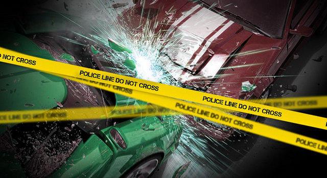 https: img-o.okeinfo.net content 2020 02 20 512 2171440 awal-2020-kecelakaan-lalu-lintas-di-klaten-didominasi-remaja-Uun8JYC9jS.jpg