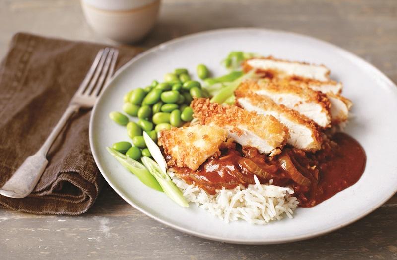 https: img-o.okeinfo.net content 2020 02 21 298 2172059 resep-makan-malam-chicken-katsu-gurihnya-bikin-ketagihan-Qv1u8PIwNW.jpg