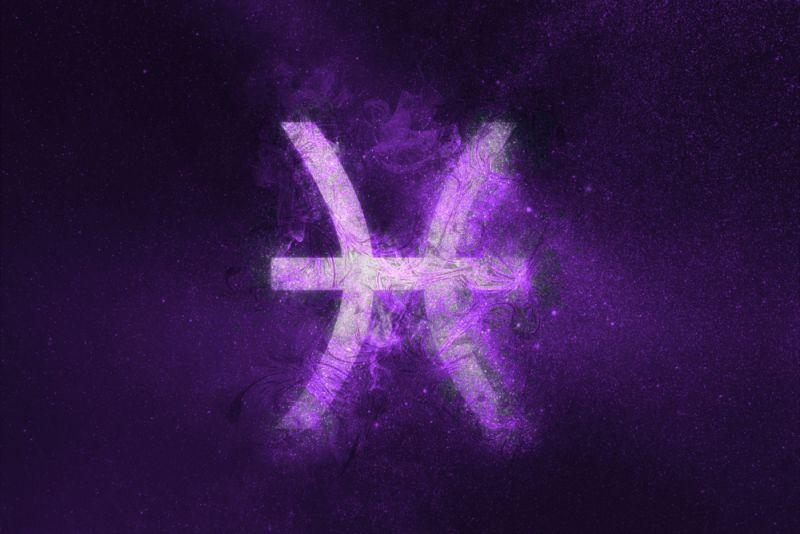 https: img-o.okeinfo.net content 2020 02 21 31 2172003 ramalan-zodiak-pisces-harimu-lagi-buruk-ya-0228AkTdpA.jpg