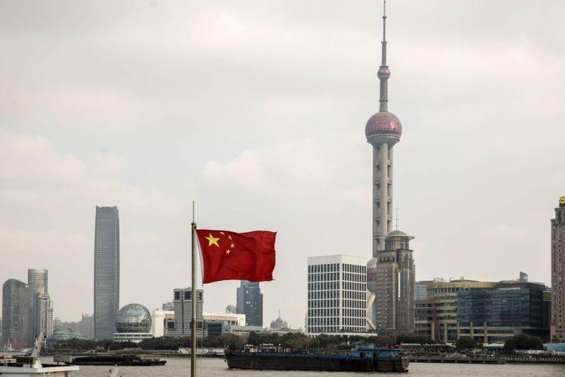 https: img-o.okeinfo.net content 2020 02 21 320 2172004 ini-industri-china-yang-terjangkit-virus-korona-tk37cYvkEs.jpg