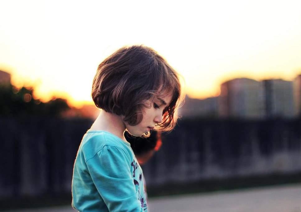 https: img-o.okeinfo.net content 2020 02 21 320 2172020 norwegia-jadi-negara-terbaik-untuk-besarkan-anak-wWIfOUFatv.jpg