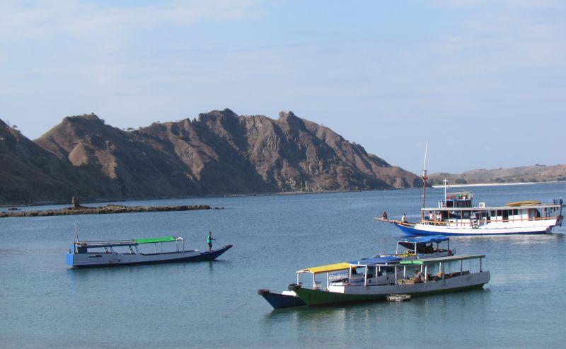 https: img-o.okeinfo.net content 2020 02 21 406 2172052 ramaikan-astindo-travel-fair-2020-mnc-travel-tawarkan-liburan-ke-5-destinasi-super-prioritas-PDO68F10Sn.jpg