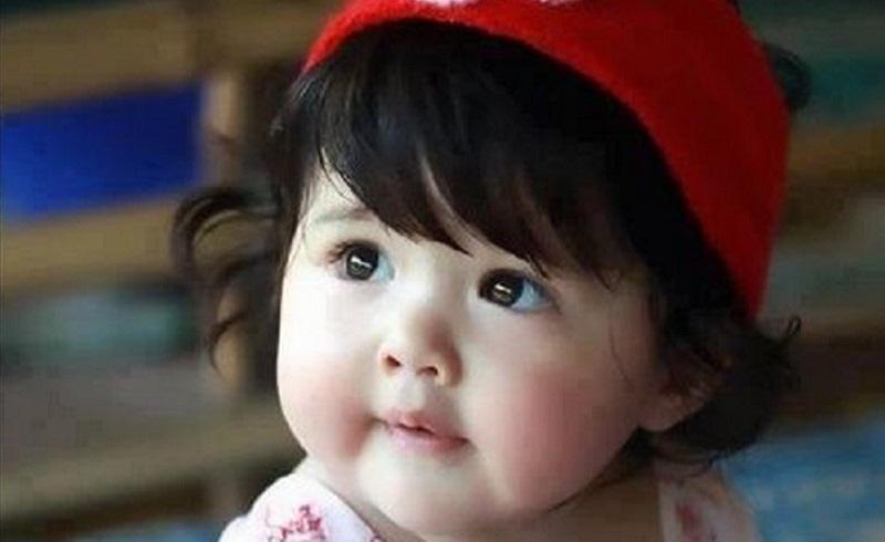 https: img-o.okeinfo.net content 2020 02 21 614 2171995 buat-mama-ini-nama-nama-bayi-perempuan-yang-mengandung-kata-berkah-CL33nu5ejE.jpg