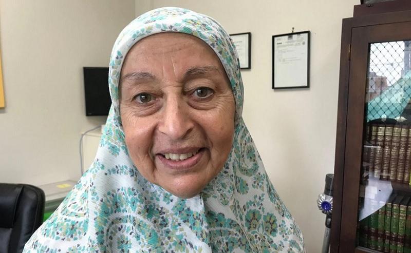 https: img-o.okeinfo.net content 2020 02 21 614 2172307 kisah-nenek-70-tahun-dedikasikan-hidupnya-lindungi-muslimah-australia-MFZL5yP4TL.jpg