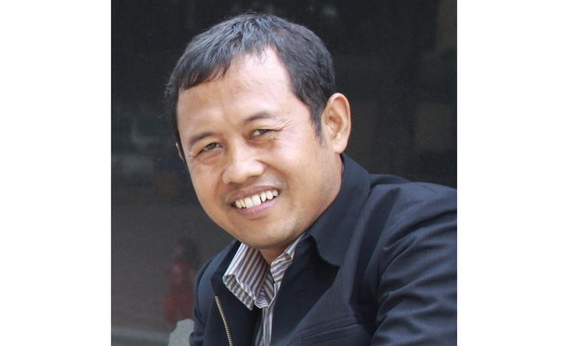 https: img-o.okeinfo.net content 2020 02 21 65 2172117 sosok-sucipto-hadi-purnomo-yang-diincar-rektor-unnes-OM78RMYZXy.jpg