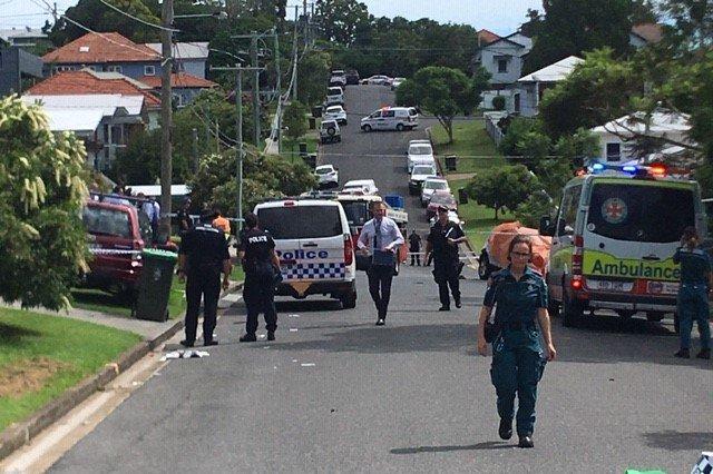 https: img-o.okeinfo.net content 2020 02 22 18 2172405 suami-di-australia-bunuh-diri-setelah-bakar-mobil-berisi-istri-dan-3-anaknya-e4EYPyGpV4.jpg