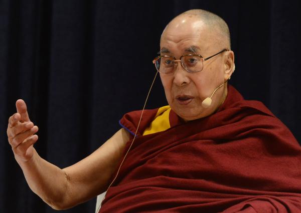https: img-o.okeinfo.net content 2020 02 23 18 2172902 dalai-lama-peringati-80-tahun-penobatannya-sebagai-pemimpin-spiritual-tibet-f3HrJWiVTS.jpg