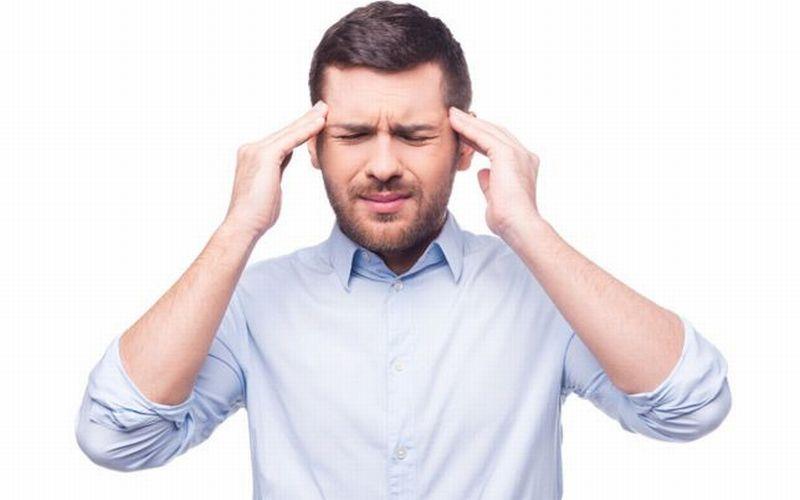 https: img-o.okeinfo.net content 2020 02 23 481 2172770 penyakit-jantung-hanya-menyerang-orang-yang-sering-sakit-kepala-wONFHJny1t.jpg