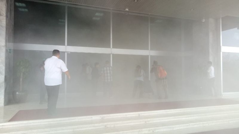 https: img-o.okeinfo.net content 2020 02 24 337 2173178 gedung-nusantara-iii-dpr-kebakaran-penghuni-gedung-sudah-dievakuasi-48rrV96T8N.jpg