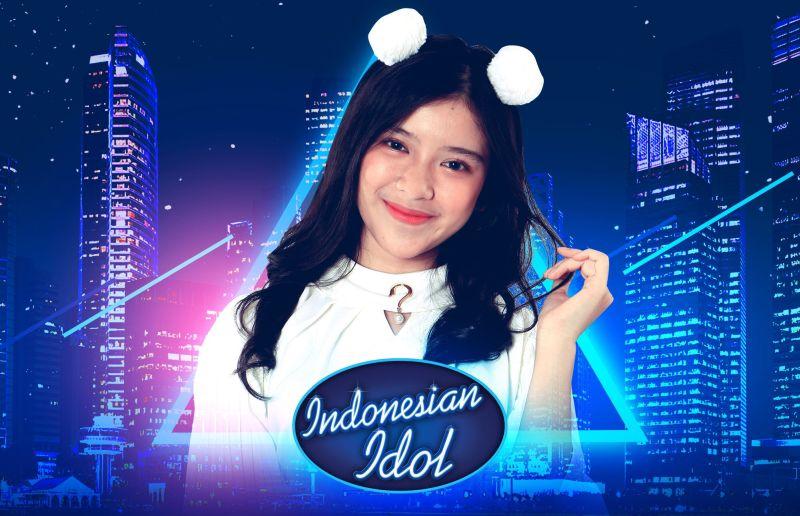 https: img-o.okeinfo.net content 2020 02 24 598 2173288 duet-dengan-denny-caknan-di-grand-final-indonesian-idol-tiara-anugrah-seneng-banget-kE47gUoXL3.jpg