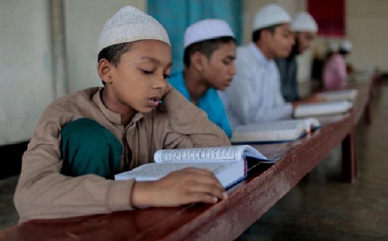 https: img-o.okeinfo.net content 2020 02 24 614 2173275 sultan-nazrin-shah-kejayaan-umat-islam-tergantung-pada-upaya-generasi-m-zOLTddspD1.jpg