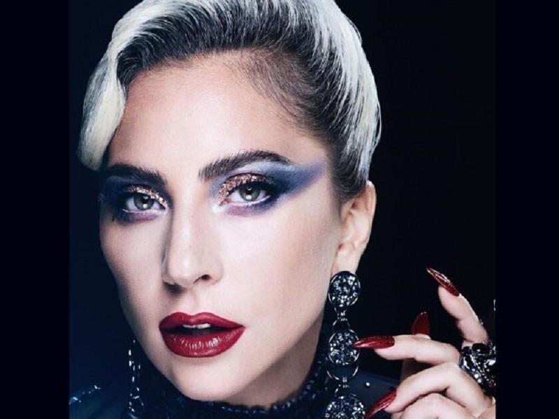 https: img-o.okeinfo.net content 2020 02 25 611 2174063 5-gaya-makeup-paling-dramatis-lady-gaga-gjdPdVn1KM.jpg