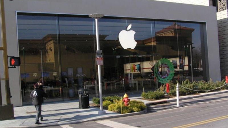 https: img-o.okeinfo.net content 2020 02 26 207 2174663 sempat-ditutup-sebagian-toko-apple-kembali-buka-di-china-jsLTxU1qe9.jpg
