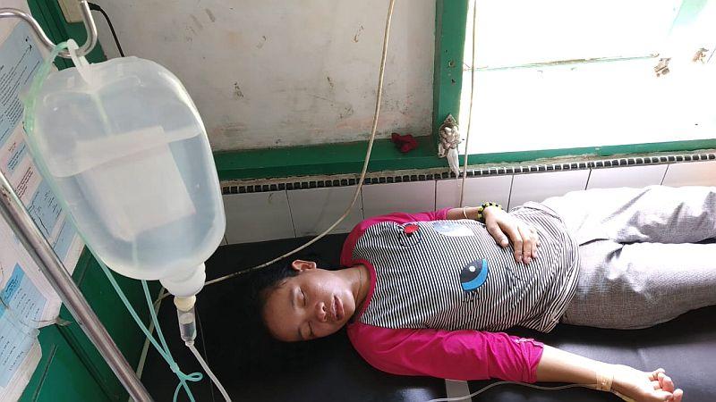 https: img-o.okeinfo.net content 2020 02 26 340 2174434 warga-siberut-nyaris-tewas-setelah-ketiban-durian-1kzT9kwvTb.jpg